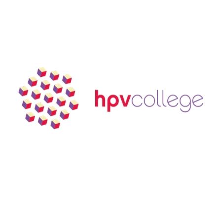 HPPV college