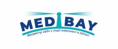 MEDIBAY